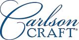 Carlson Craft Invitations